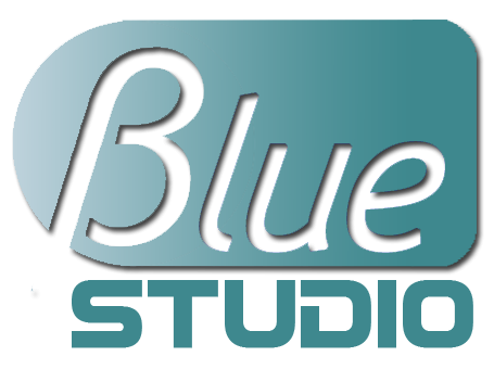 Bluestudio